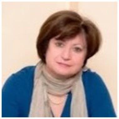 elisabetta chelo ginecologa consulente centro crau roma
