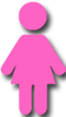 infertilità femminile centro specialistico crau roma
