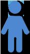 infertilità maschile centro specialistico crau roma